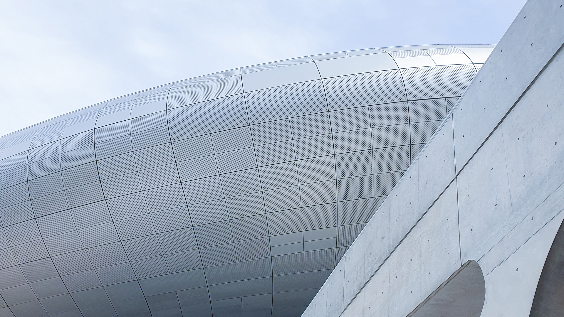 Constantin Schiller –Seoul