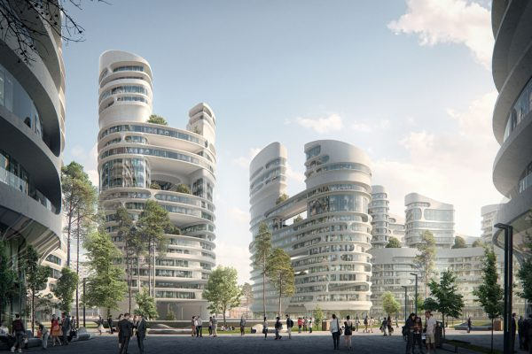 ZHA-SMART-City-OPT01_V07