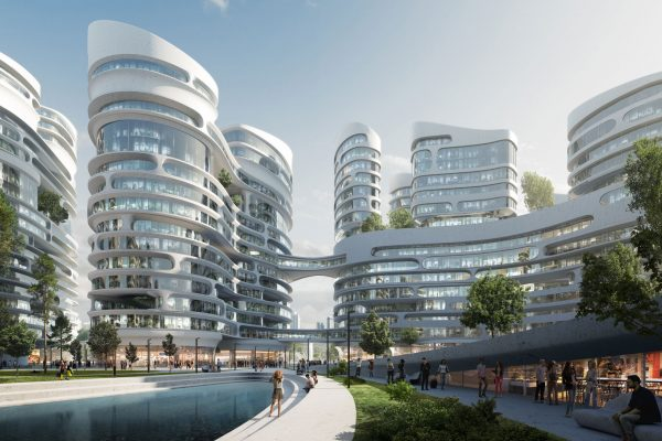 ZHA-SMART-City-OPT1_V02