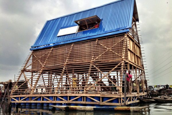 makoko-floating-school-2