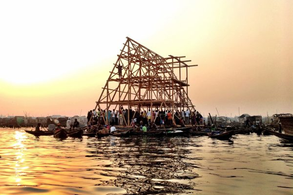 makoko-floating-school-3
