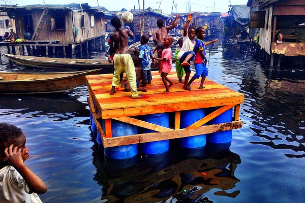 makoko-floating-school-4