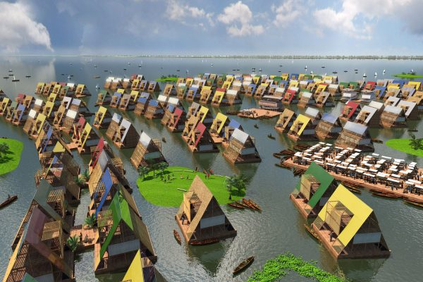 makoko-floating-school-render
