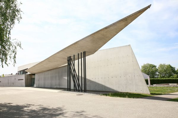 vitra-campus-1