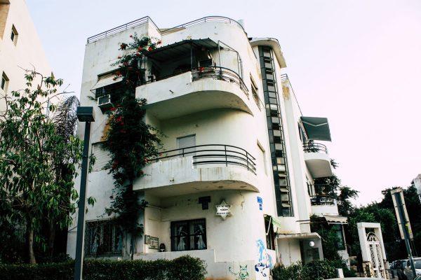 metropole-der-zukunft-1