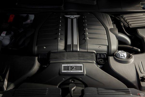 Bentley-7