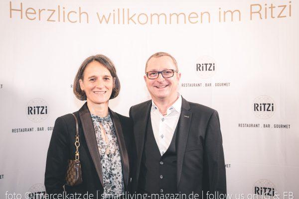 marcelkatz.de - 20200118-185652 MK1_6281 ret_WEB