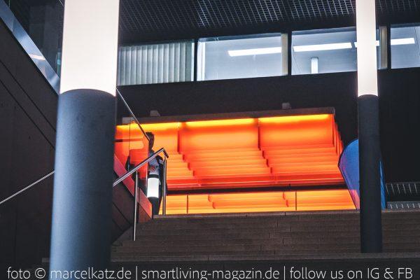 marcelkatz.de - 20200122-191952 MK1_6752 ret_WEB