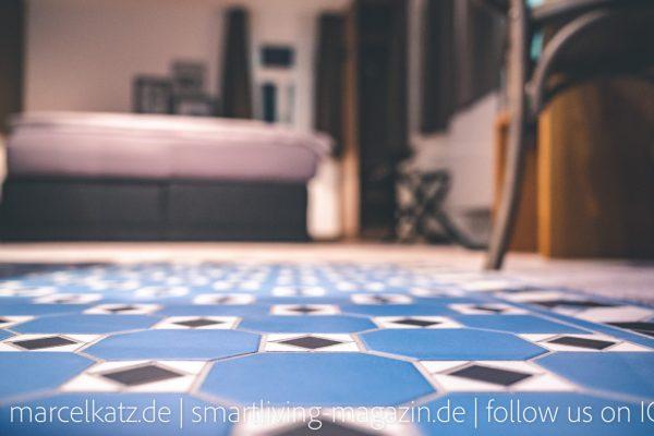 marcelkatz.de - 20200314-190849 MK1_8041 WEB