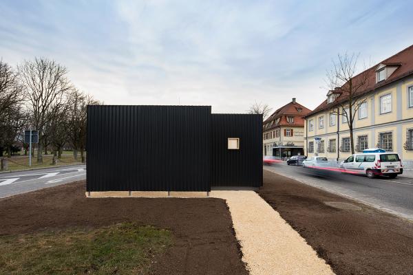 AtelierKaiserShen_Mikrohofhaus_02_NRapp