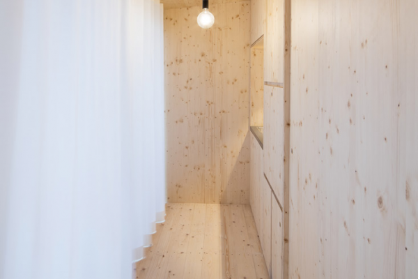 AtelierKaiserShen_Mikrohofhaus_13_NRapp