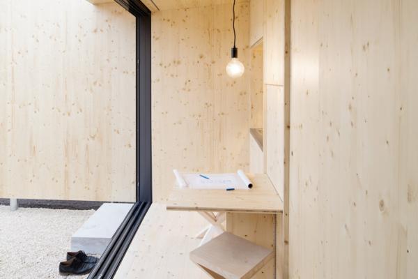 AtelierKaiserShen_Mikrohofhaus_15_NRapp