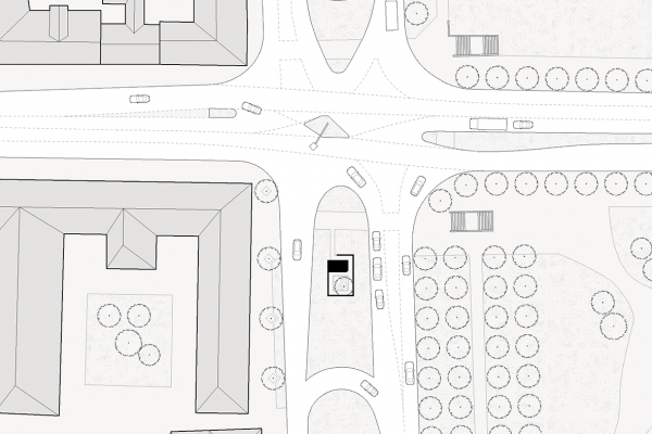 AtelierKaiserShen_Mikrohofhaus_site