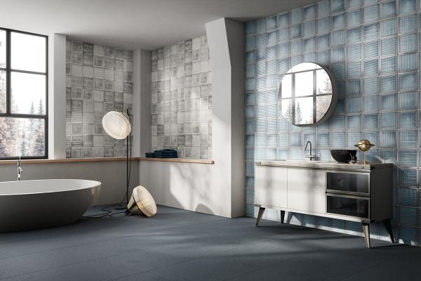 ir_dgb_azure_dusty_white_cement_mexican_blue_slight_2020_12060_amb2_bathroom