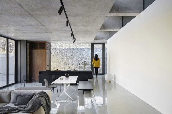 house-great-wall-mddm-architecture-interiors-residential-china_dezeen_2364_col_0