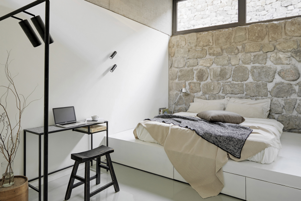 house-great-wall-mddm-architecture-interiors-residential-china_dezeen_2364_col_10