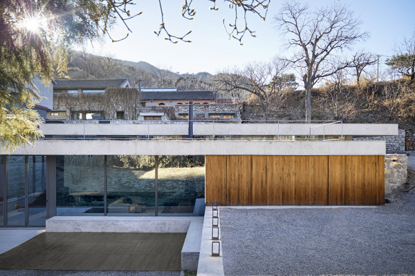house-great-wall-mddm-architecture-interiors-residential-china_dezeen_2364_col_18