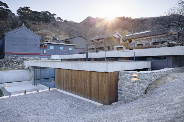 house-great-wall-mddm-architecture-interiors-residential-china_dezeen_2364_col_19