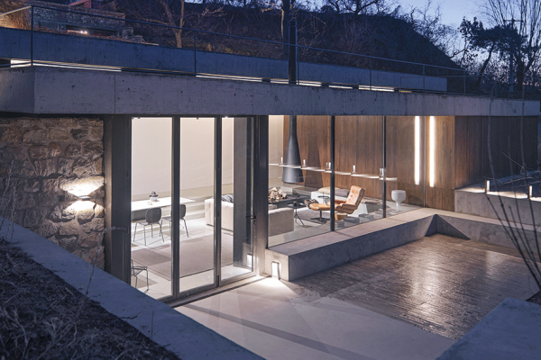 house-great-wall-mddm-architecture-interiors-residential-china_dezeen_2364_col_23 Kopie