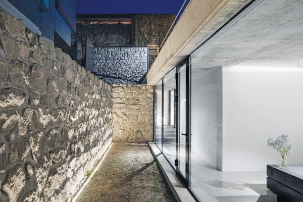 house-great-wall-mddm-architecture-interiors-residential-china_dezeen_2364_col_25 Kopie