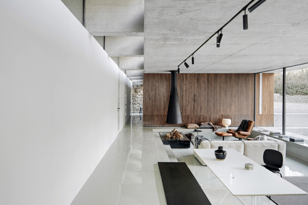 house-great-wall-mddm-architecture-interiors-residential-china_dezeen_2364_col_9