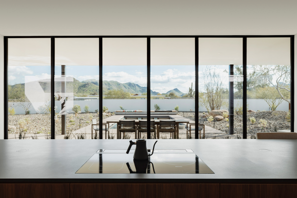o-asis-by-the-ranch-mine-architecture_dezeen_2364_col_20