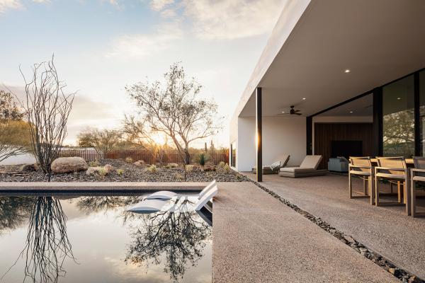 o-asis-by-the-ranch-mine-architecture_dezeen_2364_col_40