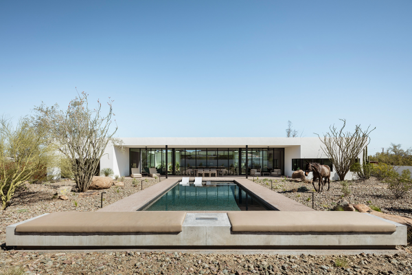o-asis-by-the-ranch-mine-architecture_dezeen_2364_col_46