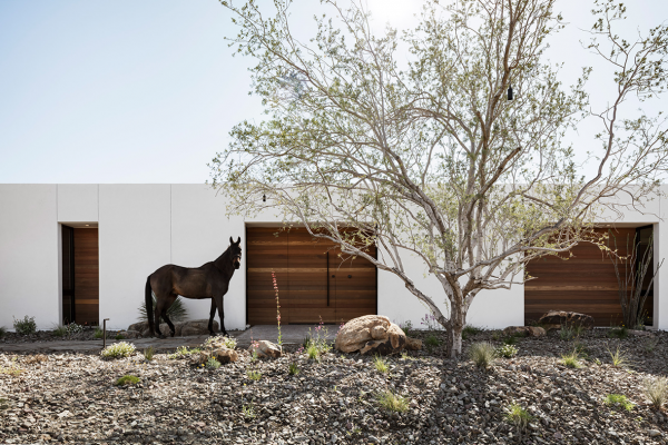 o-asis-by-the-ranch-mine-architecture_dezeen_2364_col_6