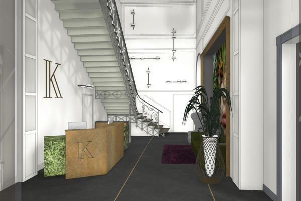 Kaiserhof_Hotel